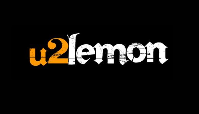 noticias-lemon-tributo