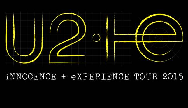 u2-ie-tour-logo-2015
